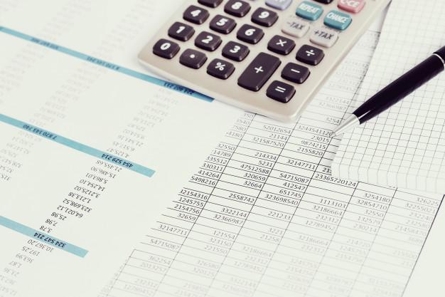 https://skp.bg/wp-content/uploads/2020/07/До-края-на-юли-се-декларират-и-плащат-дължими-данъци.jpg
