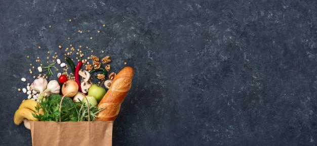 Допълнителни съвети към собствениците на хранителен магазин