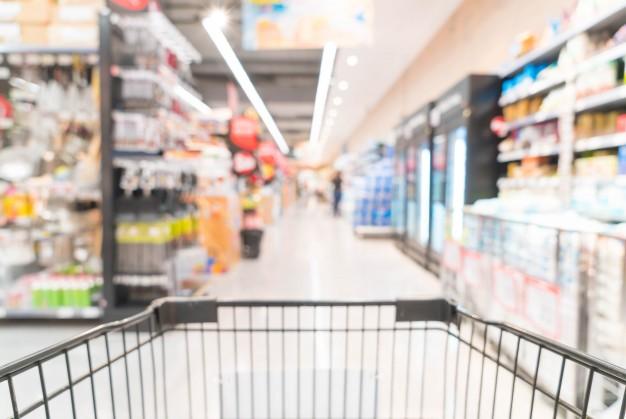 Какво трябва да знаете за счетоводството на хранителен магазин