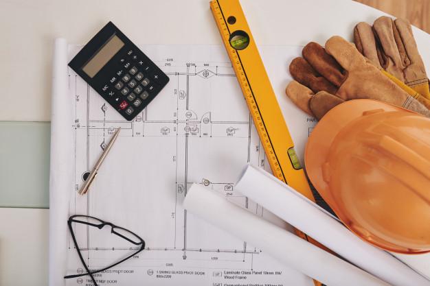 Как се прави счетоводство на строителна фирма