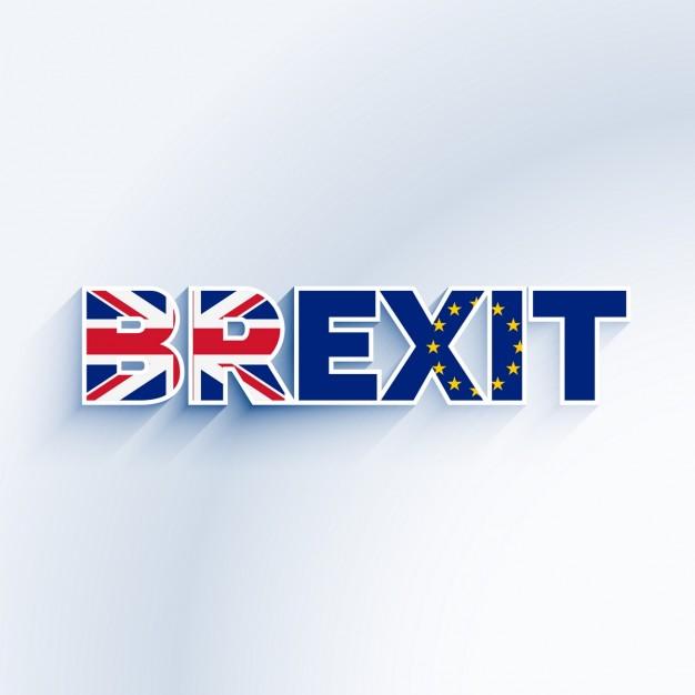 https://skp.bg/wp-content/uploads/2020/10/brexit_proceduri_biznes.jpg