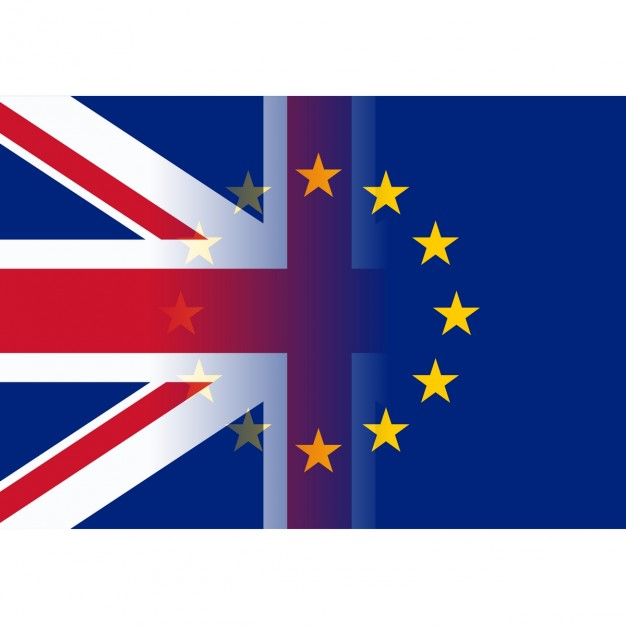 https://skp.bg/wp-content/uploads/2020/11/pravila-na-EU-dds-UK.jpg